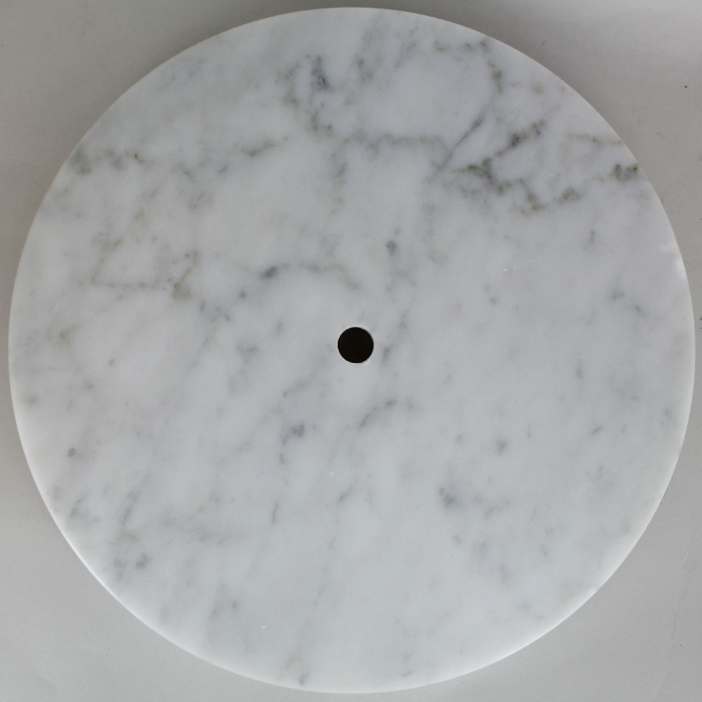 pi moreno piuomeno made marble in italy ratti crowdyhouse shop as on lamp designed part ulian furniture led omeno paolo by
