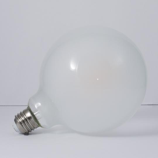 Lamp Parts Lighting Parts Chandelier Parts 7w 75w