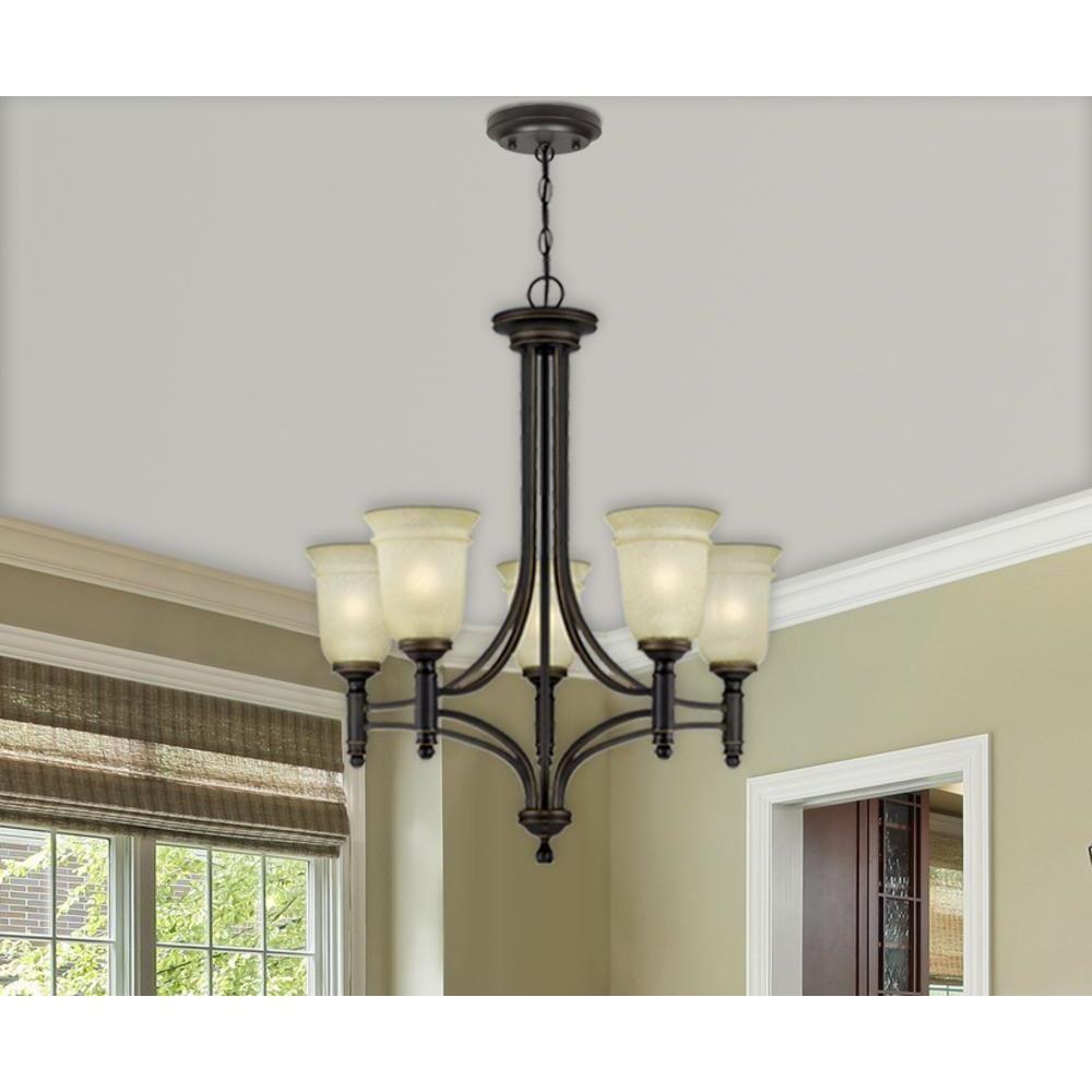 Lamp Parts - Lighting Parts - Chandelier Parts | Oil Rubbed Bronze ...