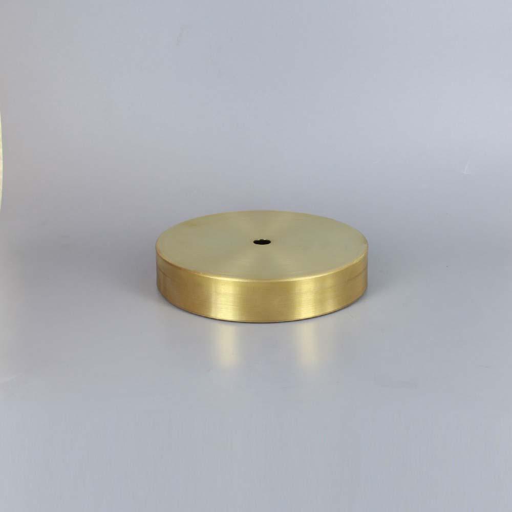 Lamp Parts - Lighting Parts - Chandelier Parts | 5-1/2in Diameter ...