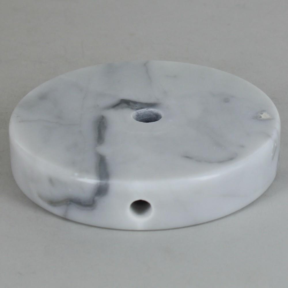 in p globe and lamp lamps null metal floor modern marble multi