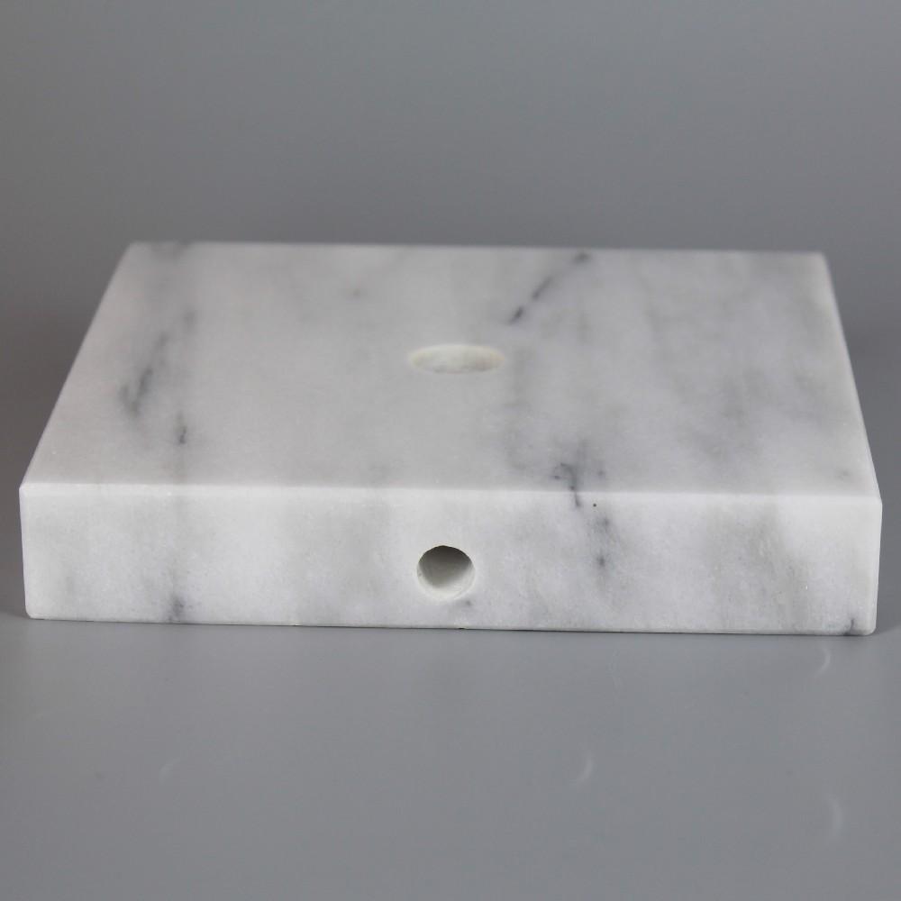 safavieh table hugo white black marble lamps p in lamp