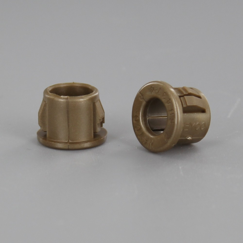 Power Cord Strain Relief Bushing