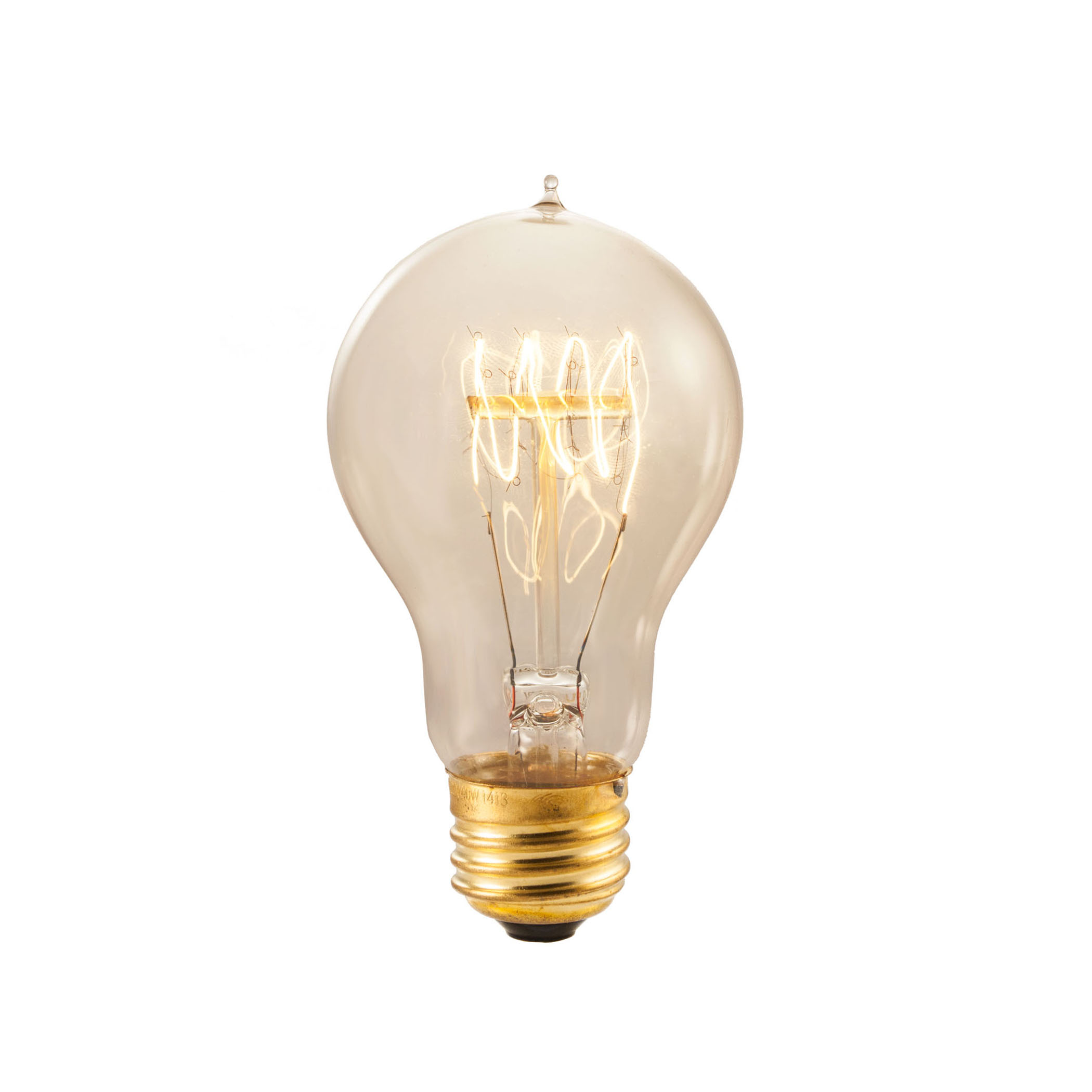 tala led light flat bulb pygmy