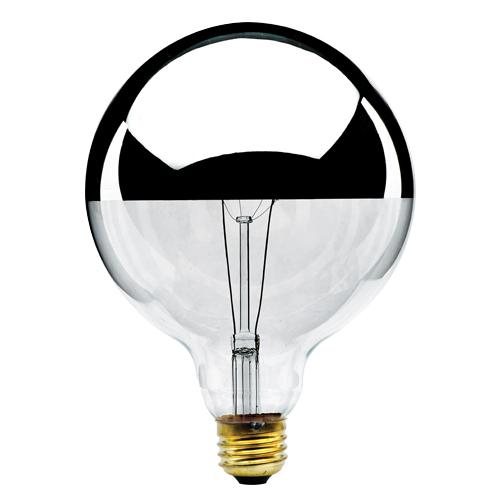 Lamp Parts Lighting Parts Chandelier Parts 60w