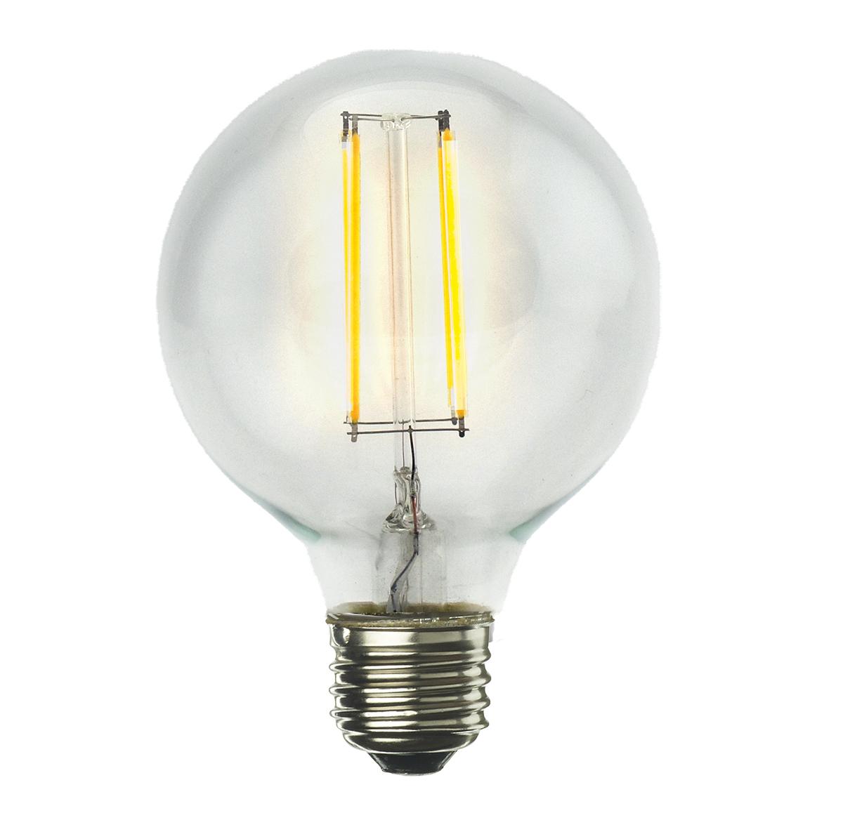 Lamp Parts - Lighting Parts - Chandelier Parts | 7W Led ...