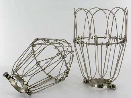 Lamp Parts - Lighting Parts - Chandelier Parts | Metal Lamp Shades ...