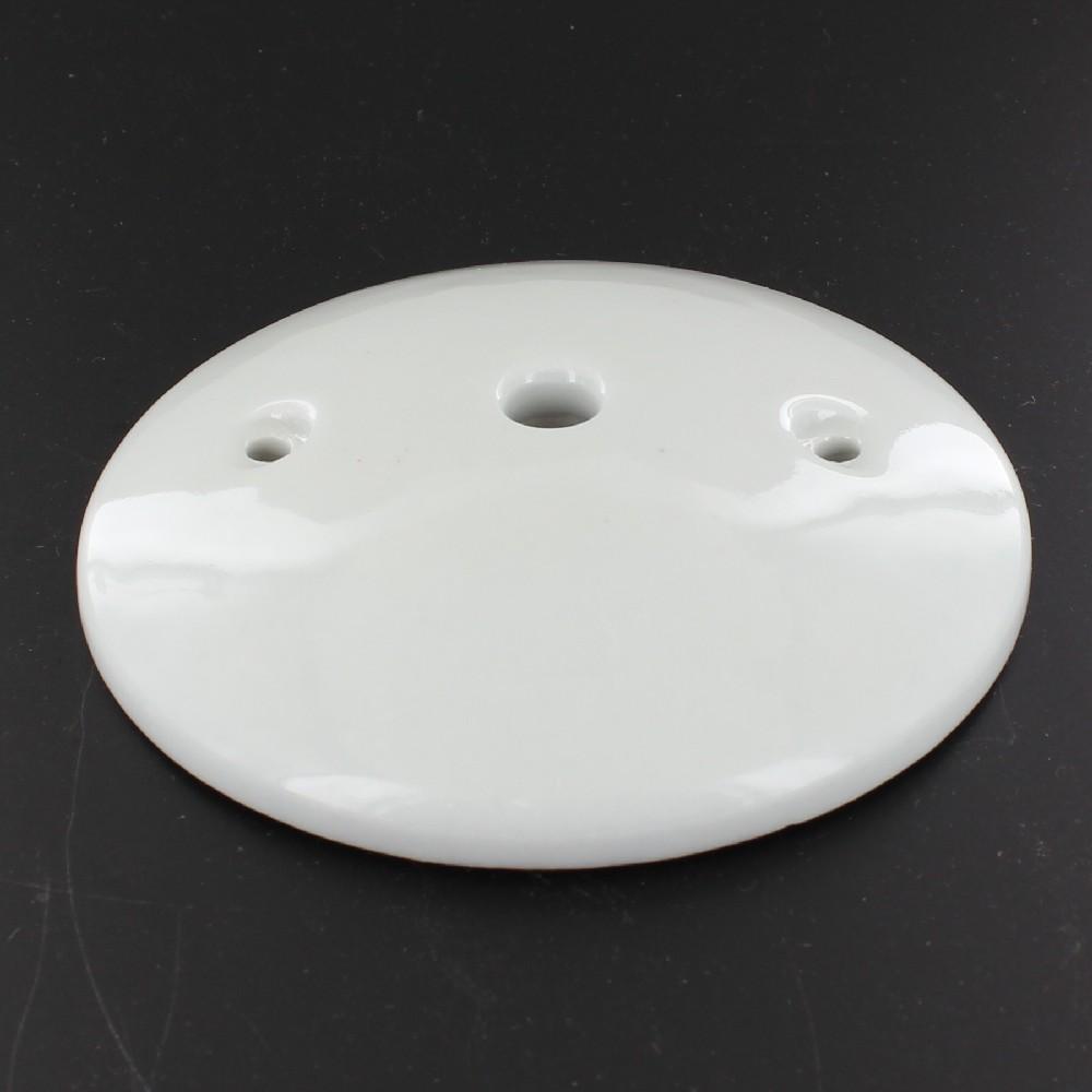Canopy light fixture parts lighting designs lamp parts lighting chandelier white glazed arubaitofo Gallery