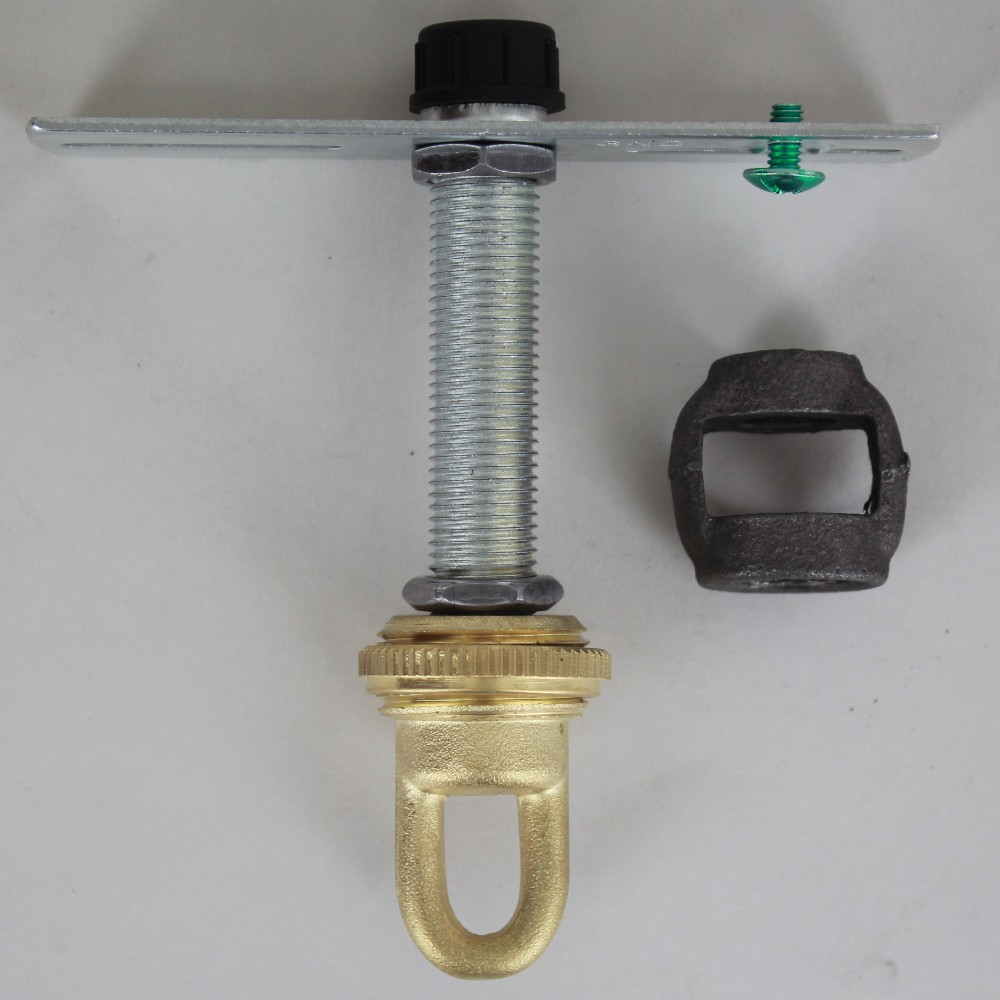 Lamp Parts Lighting Parts Chandelier Parts 1 16in