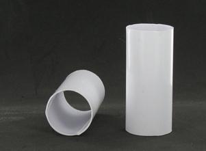 Lamp Parts - Lighting Parts - Chandelier Parts | 10in. L X 7/8 W ...