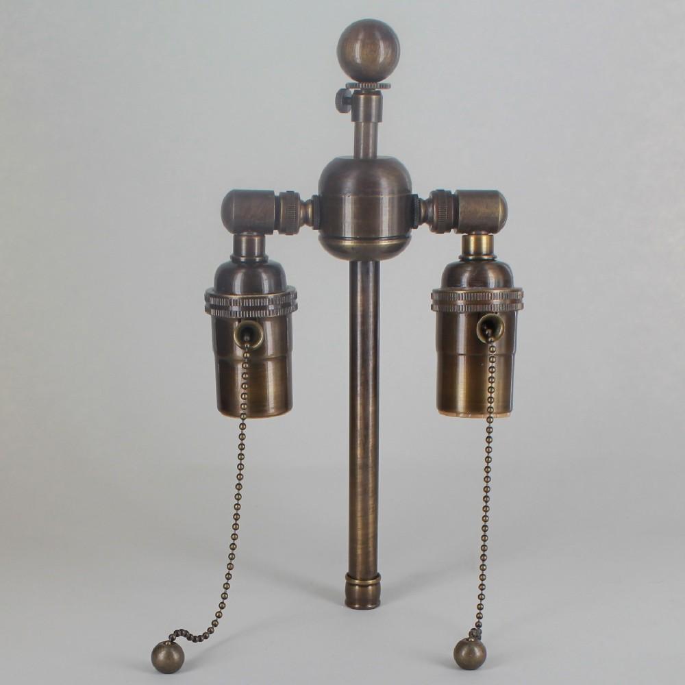 Lamp Parts Lighting Parts Chandelier Parts Antique