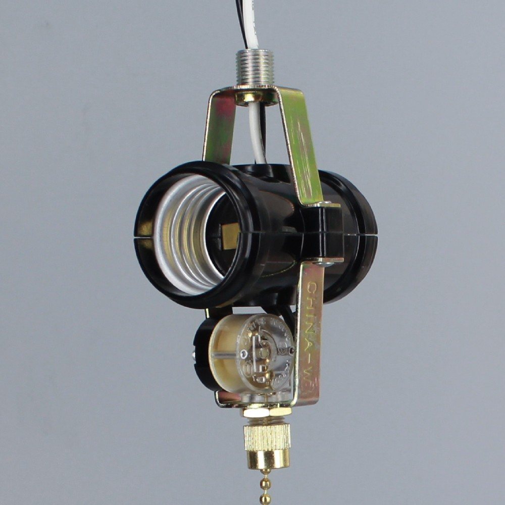 Lamp Parts Lighting Parts Chandelier Parts 2 Light
