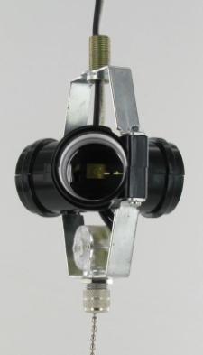 Lamp Parts Lighting Parts Chandelier Parts 1 8m X 1