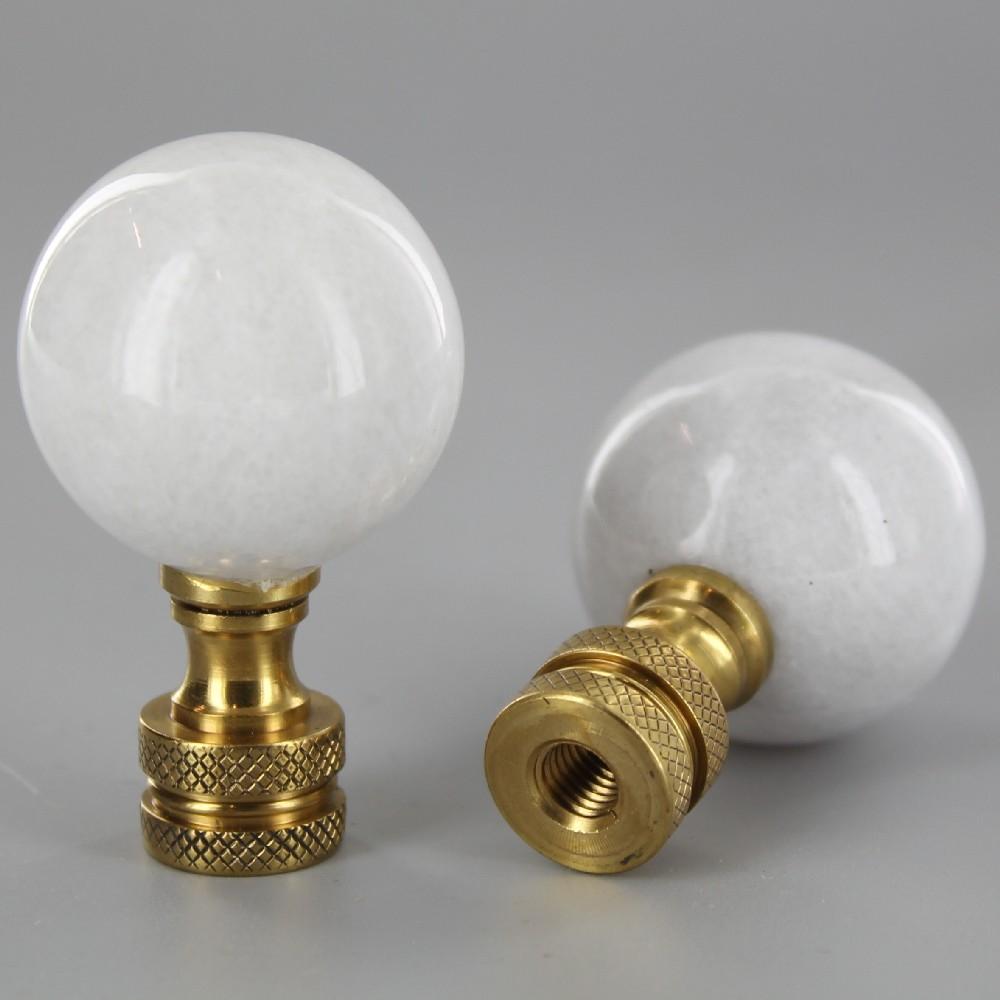 Lamp Parts Lighting Parts Chandelier Parts 30mm