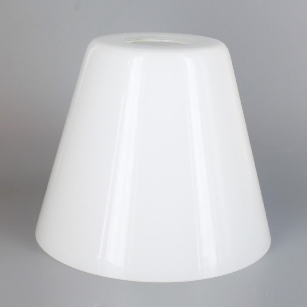 Lamp Parts Lighting Parts Chandelier Parts White