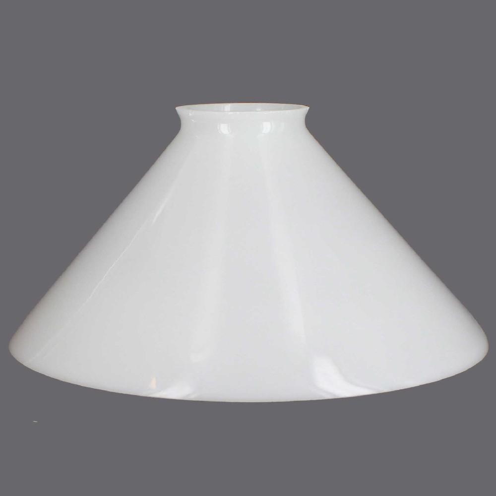 Lamp Parts Lighting Parts Chandelier Parts 12in