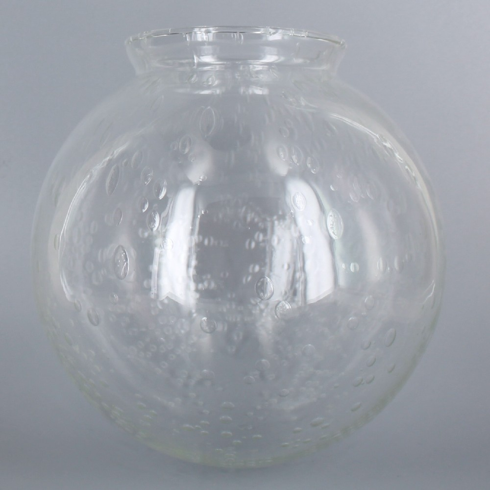 Lamp parts lighting parts chandelier parts 6in for 10 inch reflector floor lamp globe glass