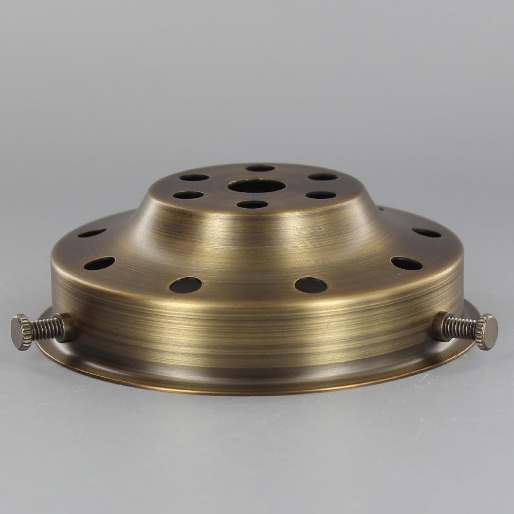 Lamp Parts Lighting Parts Chandelier Parts 3 1 4in